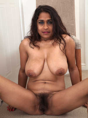Version Xxx images ofkashmiri girls that can
